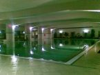 Al-Himah swimming-pool